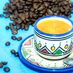 El mejor cafe de Granada!