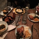 Yardbird Southern Table and Bar Photo