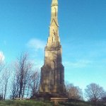 Photo de The Cholera Monument