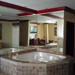 Photo de Clarion Hotel San Pedra Sula
