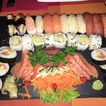 Photo of Bohan - Sushi Japanese Restaurant