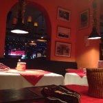 Bild från Havana Bar & Restaurante