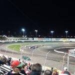Irwindale Speedway Night Of Destruction Dec 2 2017