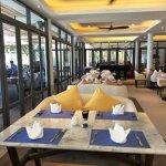 Photo of The Boathouse Restaurant
