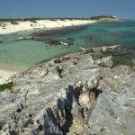 Photo of Playa Chen Rio