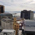 Photo of Travelodge Hotel Wellington