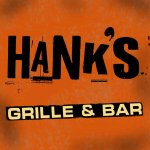 Hank's is the place to get the Valley's Best BBQ!  We pit-smoke our meats in-house.