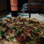 L'arte Della Pizza Sorrento