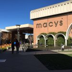 Zdjęcie The Stanford Shopping Center