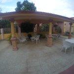 Casa Humberto y Magaly Photo