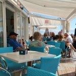 Фотография Restaurante Romoletto's