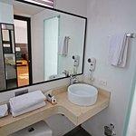 Billede af Hotel Sky Medellin
