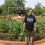 20150628_091426_large.jpg