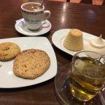 Photo de Cafetería Rotacapa