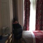 Hotel de Geneve Foto
