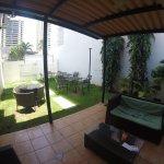 Foto de Lemon Inn Panama