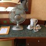 Zdjęcie Hotel du Port