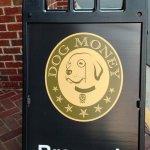 Bild från Dog Money Restaurant & Brewery