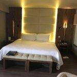 Regal Pacific Hotel-billede