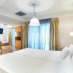 Phidias Hotel Foto