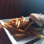The Ranch Cafe Bar & Grill Foto