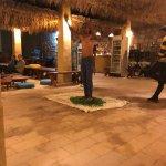 תמונה מUtopia Beach Club