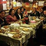 Pizzeria Italy in Bolivia