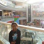 Brandium mall