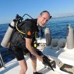 Foto de Bay Islands College of Diving