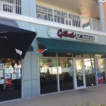 Photo of Gilbert's 17th Street Grill