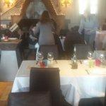 Zdjęcie Restaurante Las Botas