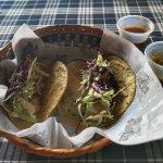 Foto de El Shrimp Bucket