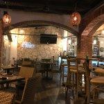 Foto de Restaurant Marietas Sa De Cv
