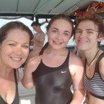 Foto Island Boat Adventures