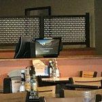 Yavapai Lodge Restaurant Foto
