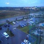 Foto di Hilton Garden Inn Tampa / Riverview / Brandon