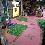 Casa da Cachaca Foto