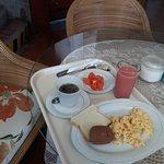 Photo of Hotel Nueva Granada