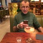 Foto de The Italian Caffe