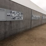 Photo of Mosaic Non-Profit Sachsenhausen Memorial Tours