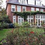 Jardim de Freud