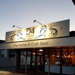 D4 Craft Beer