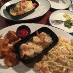 Photo de Red Lobster