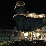 Jekyll Inn