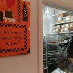 Foto de Fat Witch Bakery