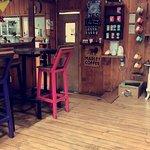 Photo of Lounge Brasil