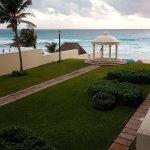 Marriott Cancun Resort Photo