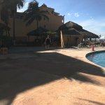 Costa de Oro Beach Hotel Foto