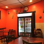 Pancho's Mexican Grill