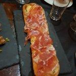 Cal Baldiro Vinoteca & Restaurant Fotografie